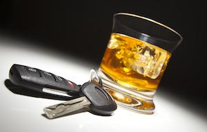 DUI charges, DUI defense, lawyer, attorney, DUI penalties