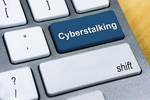 Naperville criminal defense attorney, stalking and cyberstalking