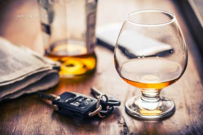 A DUI Conviction in Illinois Can Cost Thousands of Dollars