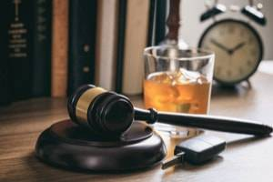 Naperville DUI defense lawyer, DUI charge, plea bargain, DUI defense, reckless driving