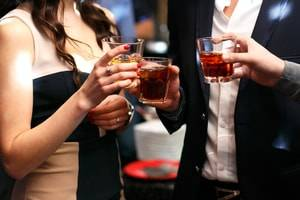 Naperville DUI defense lawyer, metabolize alcohol, DUI charges, DUI conviction, alcohol metabolism rate