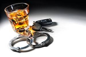 St. Charles DUI charges attorney