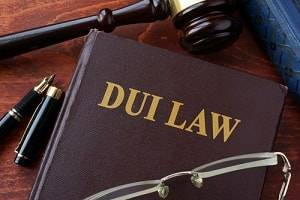 St. Charles felony DUI defense lawyer