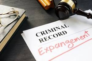 St. Charles expungement attorney
