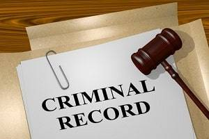 St. Charles criminal defense attorney expungment