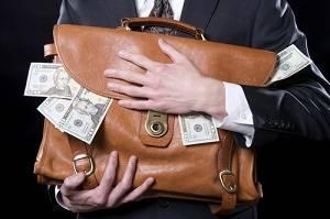 Embezzlement, Theft, and Illinois Law