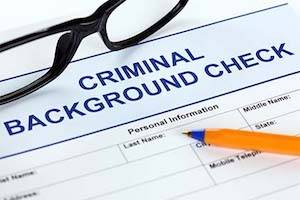 St. Charles Illinois expungement attorney