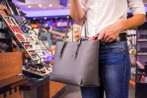 Geneva shoplifting defense attorney