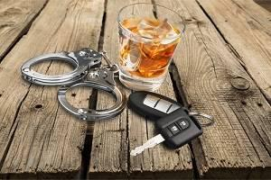 Driving on a Suspended or Revoked License May Result in Harsher DUI Consequences