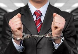 Illinois white collar crime defense lawyer
